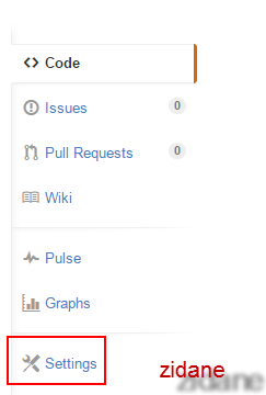 how to get a repository from github