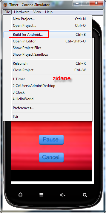 [Tutorial] Building for Android Devices on Windows - Learn ...